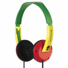 Headphone Skullcandy S5URDZ-058