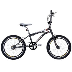 Bicicleta Houston Aro 20 Furion R1