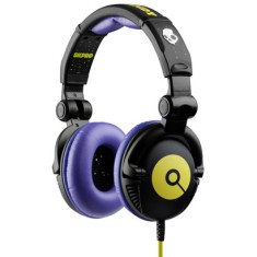 Headphone Skullcandy SK Pro Sparkie Motion