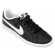 Tênis Nike Masculino Casual Court Royale