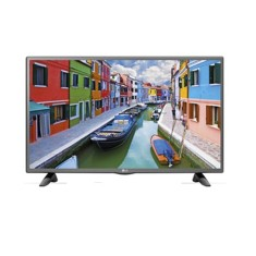 "TV LED 32"" LG 32LF510B 1 HDMI"