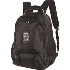 Mochila Luxcel Adventteam MJ48100