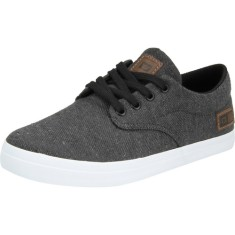 Tênis Hang Loose Masculino Casual Edge