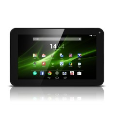 "Tablet Multilaser M9 8GB LCD 9"" Android 4.4 (Kit Kat) 2 MP NB172"