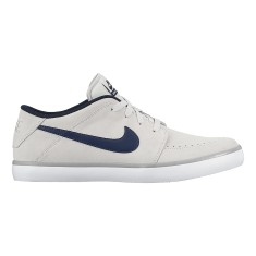 Tênis Nike Masculino Suketo Leather Casual