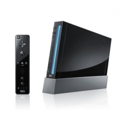 Console Nintendo Wii 512 MB