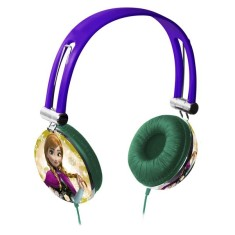 Headphone Multilaser Frozen PH131