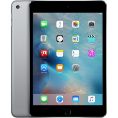 "Tablet Apple iPad Mini 4 128GB 7,9"" iOS 8 MP"