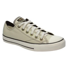 Tênis Converse Unissex CT AS European Ox Casual