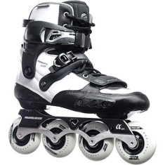 Patins In-Line Powerslide HC Evo 2013