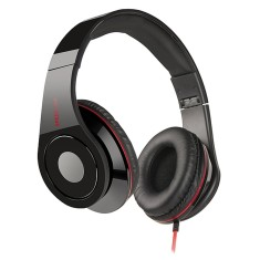 Headphone SpeedLink Crossfire SL-8500-BK