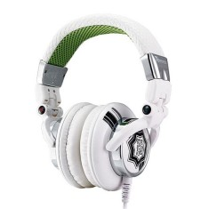 Headphone Thermaltake Dracco