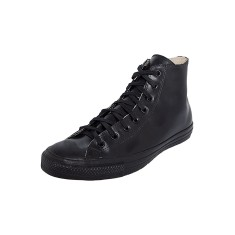 Tênis Converse All Star Unissex Casual CT As Rubber Hi