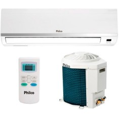 Ar Condicionado Split Philco 12000 BTUs PH12000TFM5