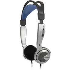 Headphone Koss KTX PRO1