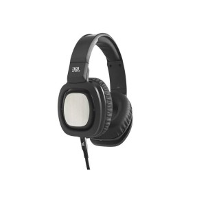 Headphone com Microfone JBL J88i