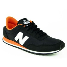 Tênis New Balance Unissex Casual 396
