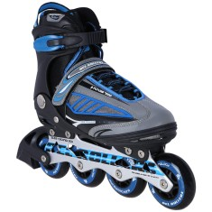 Patins In-Line Bel Sports Future 7000