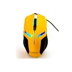 Mouse Óptico Gamer USB 0375 - Bright