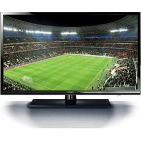 "TV LED 32"" Samsung Série 4003 UN32FH4003 1 HDMI"