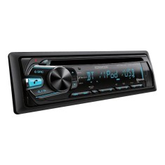 CD Player Automotivo Kenwood KDC-BT6058U