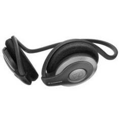 Headphone Bluetooth com Microfone Sennheiser MM 100