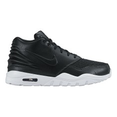 Tênis Nike Masculino Casual Air Entertrainer