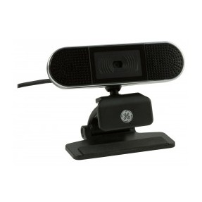 WebCam GE 4 MP 68041