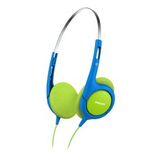 Headphone Philips SHK1030/00