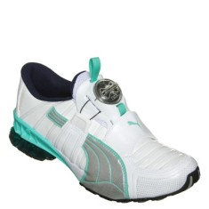 22014404de2 You may also like. tenis puma disc