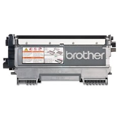 Toner Preto Brother TN-3492