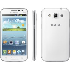 Smartphone Samsung Galaxy Win 8GB I8550 5,0 MP Android 4.1 (Jelly Bean) Wi-Fi 3G