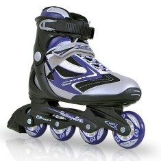 Patins In-Line Traxart Rolling Star