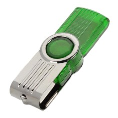 Pen Drive Knup 8 GB USB