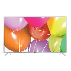 "TV LED 55"" LG Full HD 55LB5600 2 HDMI"