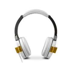 Headphone Bomber HB10