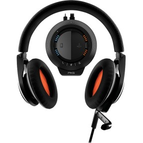 Headphone com Microfone Plantronics RIG