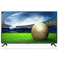 "TV LED 42"" LG Full HD 42LY340C 2 HDMI"