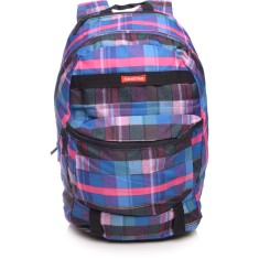Mochila Sestini Authentic 16T01