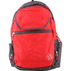 Mochila Escolar Samsonite com Compartimento para Notebook 25 Litros Switch