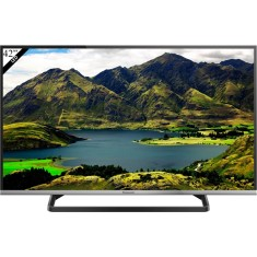"Smart TV LED 42"" Panasonic Viera Full HD TC-42AS610B 2 HDMI"
