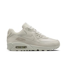 Tênis Nike Feminino Casual Air Max 90 Pinnacle