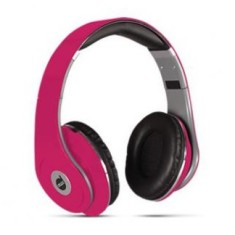 Headphone Dazz 651064
