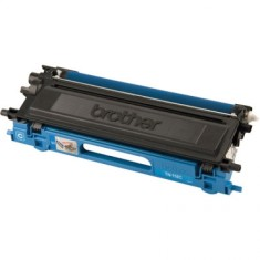 Toner Ciano Brother TN-110C