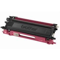 Toner Magenta Brother TN-115M