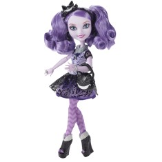 Boneca Ever After High Kitty Cheshire Mattel