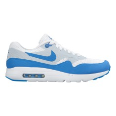 Tênis Nike Masculino Casual Air Max 1 Ultra Essential