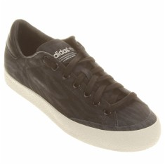 Tênis Adidas Masculino Casual Rod Laver