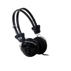 Headphone C3 Tech Tricerix MI-1280ERC