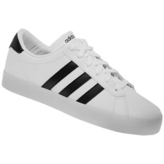 Tênis Adidas Masculino Casual Daily